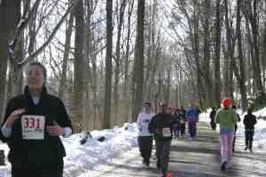 runnerssmall