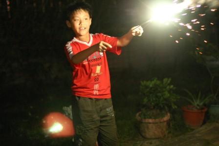 Sparklers.sm